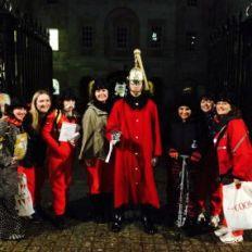 7 Whitehall
