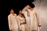 Arabian Nights-7139a (3) (1)