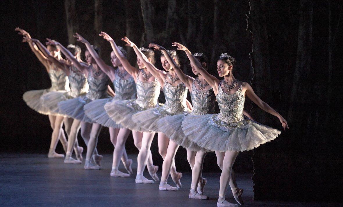 WEBSITE-English-National-Ballet-in-The-Sleeping-Beauty-©-Laurent-Liotardo-2-2500x1514